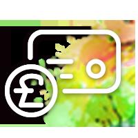 Online Payment線上金流服務