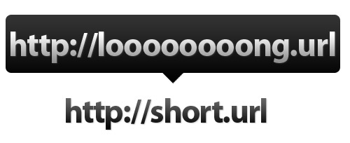 網址不要落落長!!! 短網址怎麼自己申請? 超簡單!