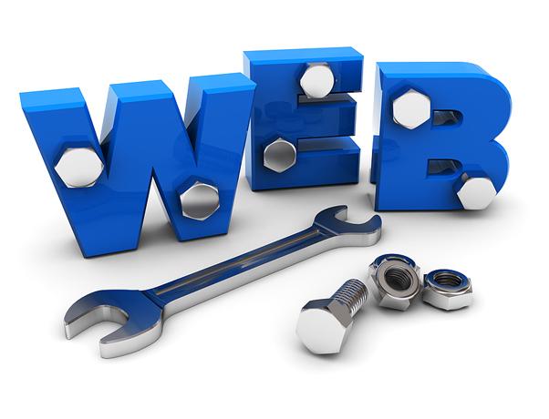 一個好的企業形象網站應該具備的 5 大條件
